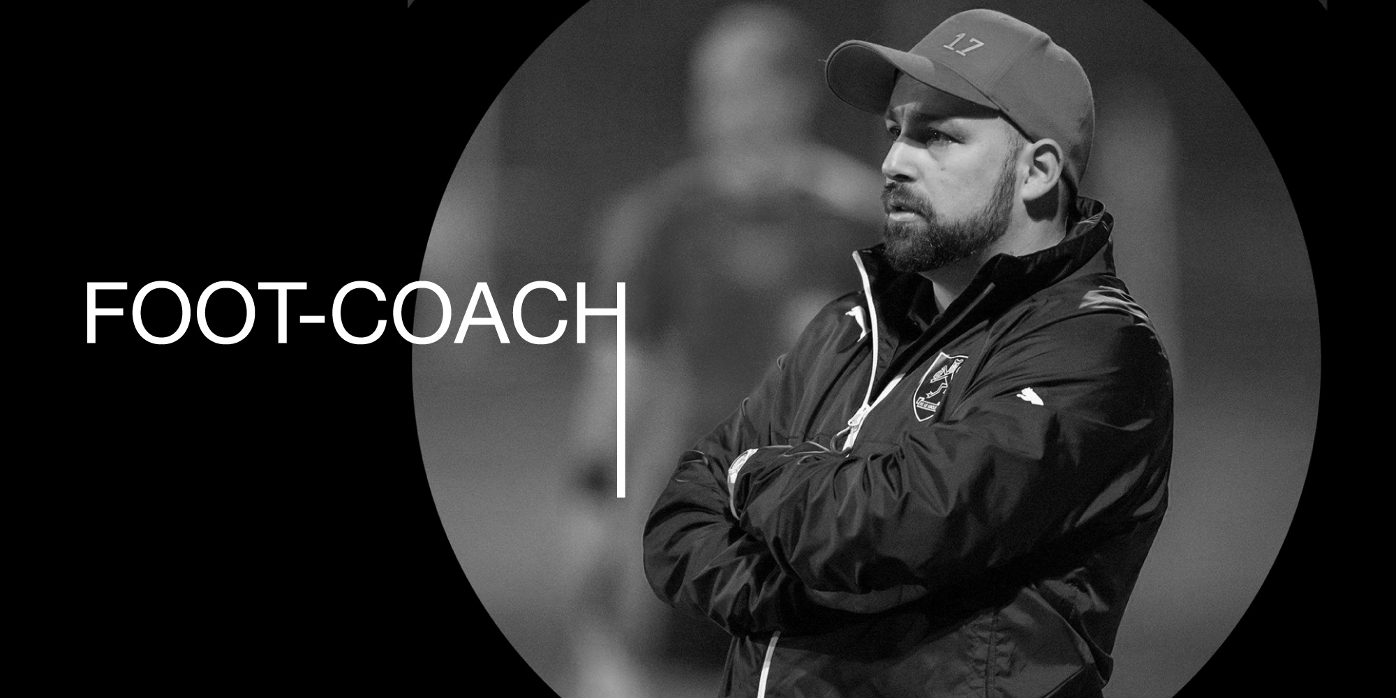 image coach foot-coach default
